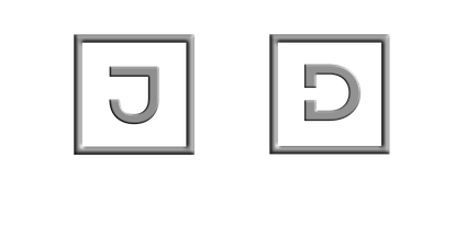 Dolmet - STEEL PARTS