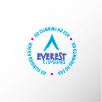 everest-logo